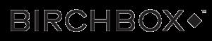 Birchbox_logo