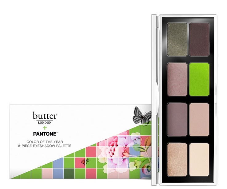 Butter-London-Pantone-Color-of-the-Year-Eyeshadow-Palette