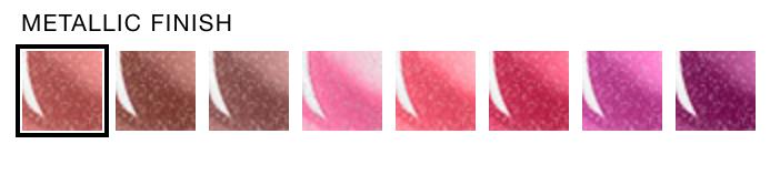 Liquid lipstick pretty vulgar sephora