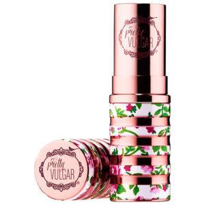 Lipstick Pretty Vulgar Cosmetics