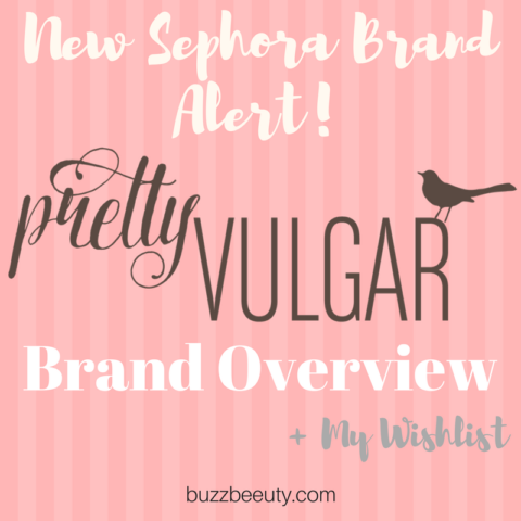 pretty vulgar makeup cosmetics sephora review