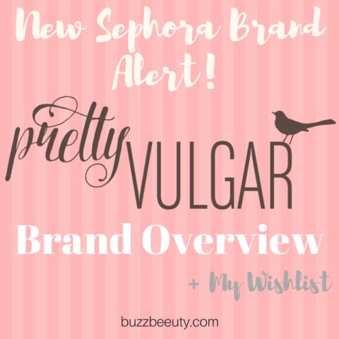 pretty vulgar makeup cosmetics sephora review