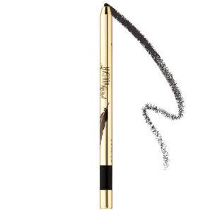 eyeliner gel pretty vulgar cosmetics sephora