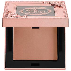 bronzer pretty vulgar cosmetics sephora