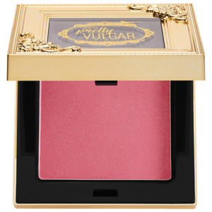 blush pretty vulgar cosmetics sephora