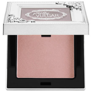 highligher pretty vulgar cosmetics sephora