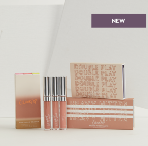 Best In Class Colourpop Cosmetics Kit