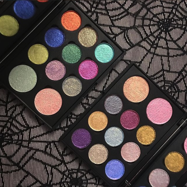 Clionadh Cosmetics Witchcraft vs Alchemy Palettes .png